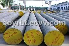 AISI/ASTM 5140 Structural Alloy Steel