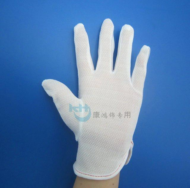 Anti-Static Slip-Proof Glove