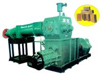 Clay brick machine manufacturers