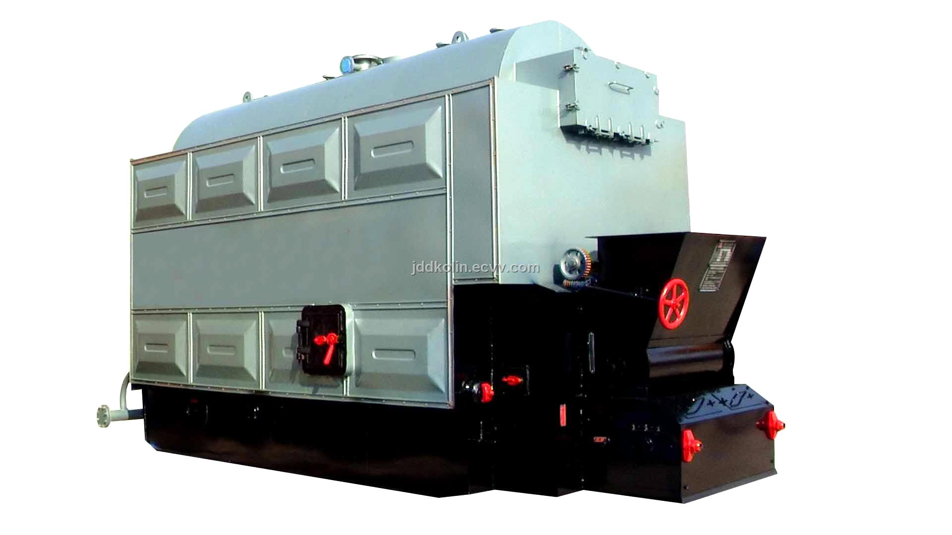 Coal Fired Steam Boiler purchasing, souring agent | ECVV.com ...