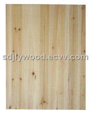 Fir Jointed Board