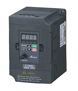 Frequency Convertor (Inverter)