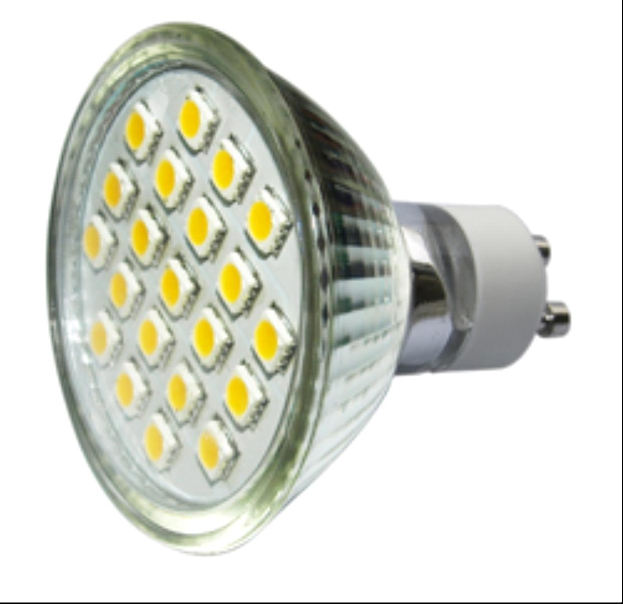 LED ManufacturerManufactory China bulbs GU10 SMD from cL3jR4A5qS