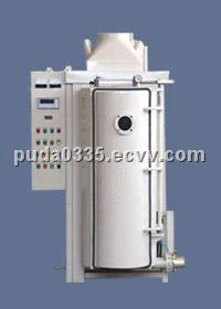 Kaolin Clay Packing Machine