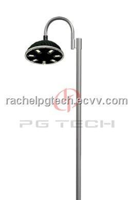 LED Park Light