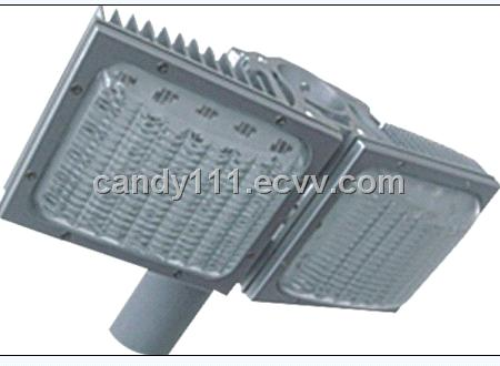 LED High Power Street Lamp (168W)