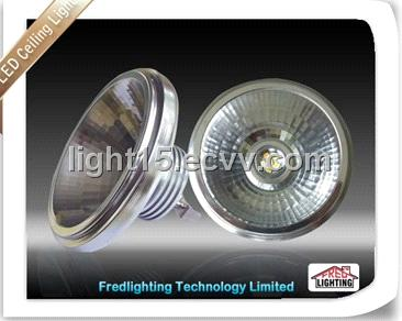 New and Brightness LED Ceiling Light