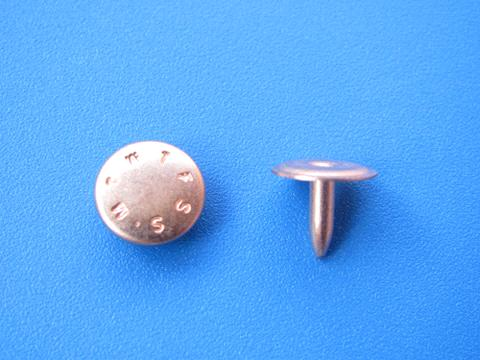 Rivets (JR-B1)