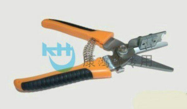 Smt Splicing Tool Mtl 30 Cutter With Location Guide From China