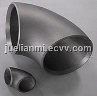 Butt Welded Pipe Fitting