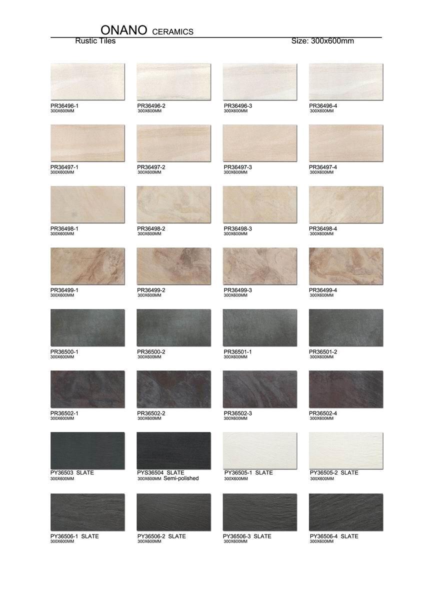 Ceramic Tiles Purchasing Souring Agent Ecvv Purchasing