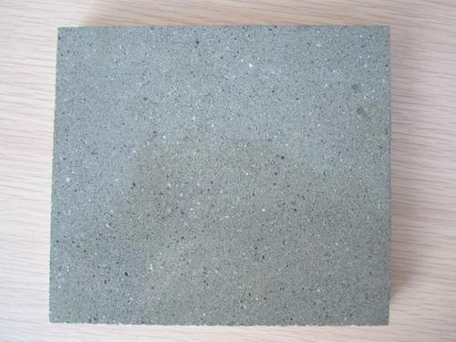 grey porrion sandstone