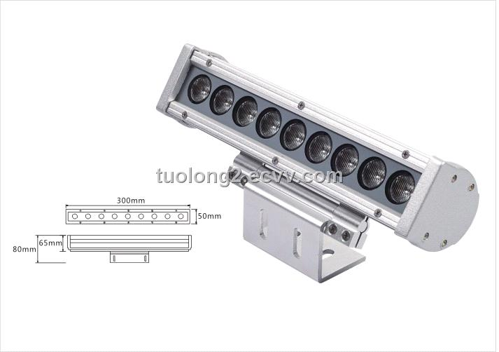 huge discount 66f34 b87b9 High Power LED Wall Wash Lights from China Manufacturer ...