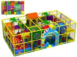 Best Indoor Play Set Contemporary - Amazing House Decorating Ideas ...