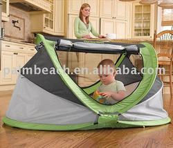 pop up frameboat shape 04baby sitter toolskids sleeping tent & pop up frameboat shape 04baby sitter toolskids sleeping tent ...
