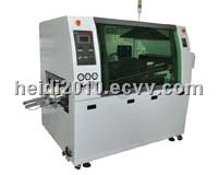 Wave Welding Machine