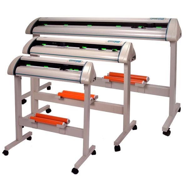 Vinyl Sticker Cutting Plotter Machine Purchasing Souring