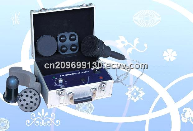 G5 Vibrating Body Massager (kit type)
