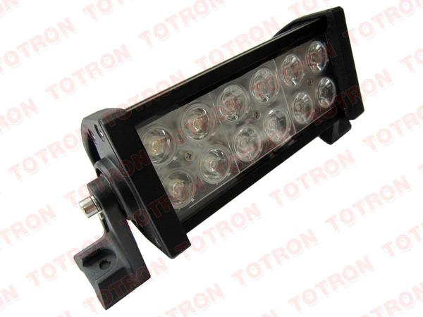 7 inch 36w led light bar purchasing souring agent ecvv 7 inch 36w led light bar aloadofball Choice Image