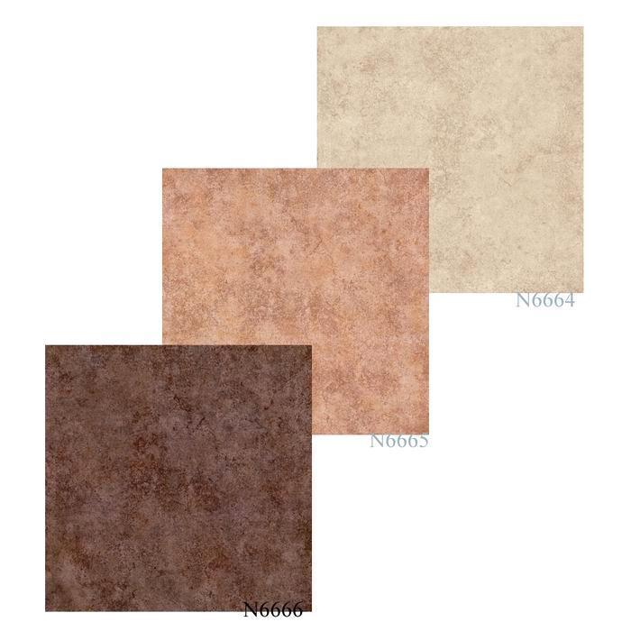 China Tilerustic Glazed Ceramic Tiles Purchasing Souring Agent