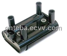 Daewoo Engine Ignition Coil 19005270