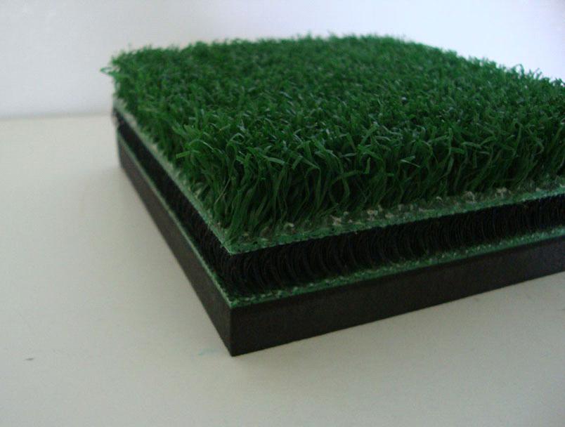 fairway academy world forb net matting roll driving practice golf sports down range mat mats