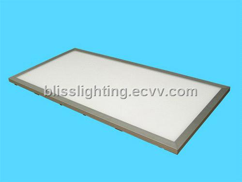 High Power LED Panel Lamp--36W