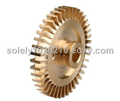 Impeller (IM1006)