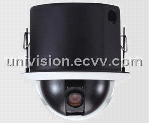 In-Ceiling Speed Dome M56**-E**