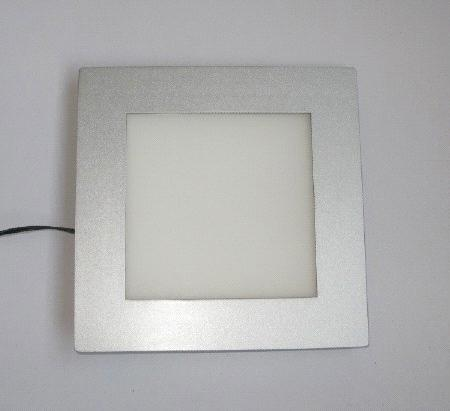LED panel light  MSL-P2020