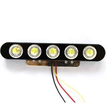 Mercedes E Class Super Bright Led Led Driving Lights Purchasing