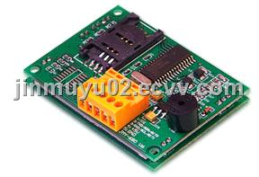 Mifare Card RFID Reader / Writer Module
