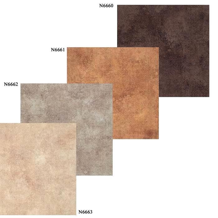 New Design Floor Tiles Purchasing Souring Agent Ecvv