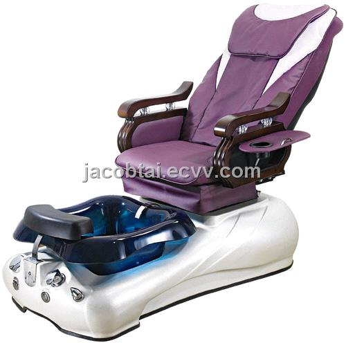 pedicure foot spa massage chair purchasing souring agent ecvv com