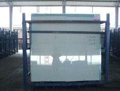First-class float Glass