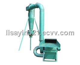 Big Discount Wood Hammer Mill