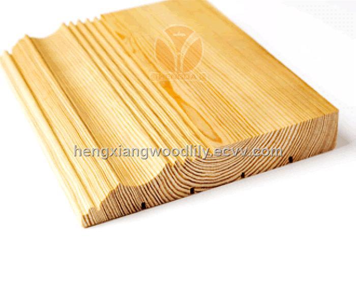 Building Profile, Wooden Moulding, Timber, Window Frame,Door Frame ...