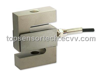 Load Cell - S Type (SS-01)