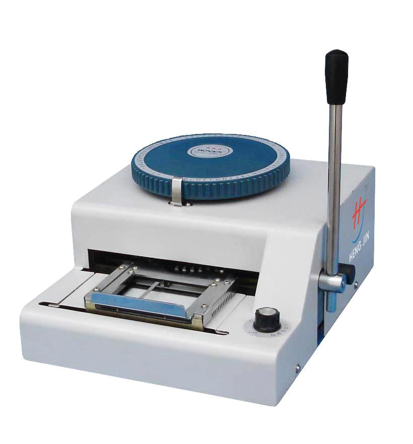 S Manual Dog Tag Embossing Machine Purchasing Souring