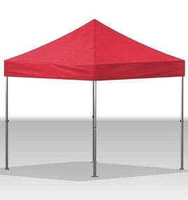 pop up folding tents purchasing souring agent ecvv com purchasing