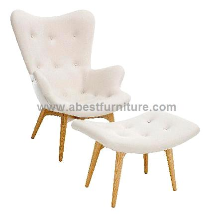 Fabulous Replica Modern Classic Furniture Grant Featherston Contour Machost Co Dining Chair Design Ideas Machostcouk
