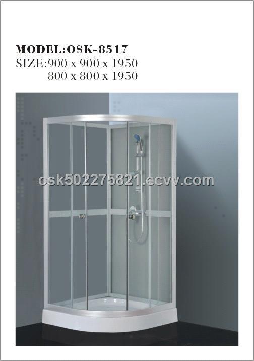 Shower Room,shower Cabin,shower Enclosure,shower Panels,massage Bathtub,ABS