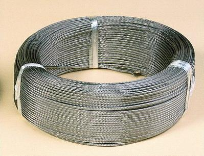 thermocouple wire, entended wire, metal screen wire purchasing ...