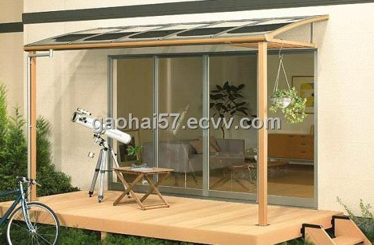 Window Awning Awnings Patio Canopy