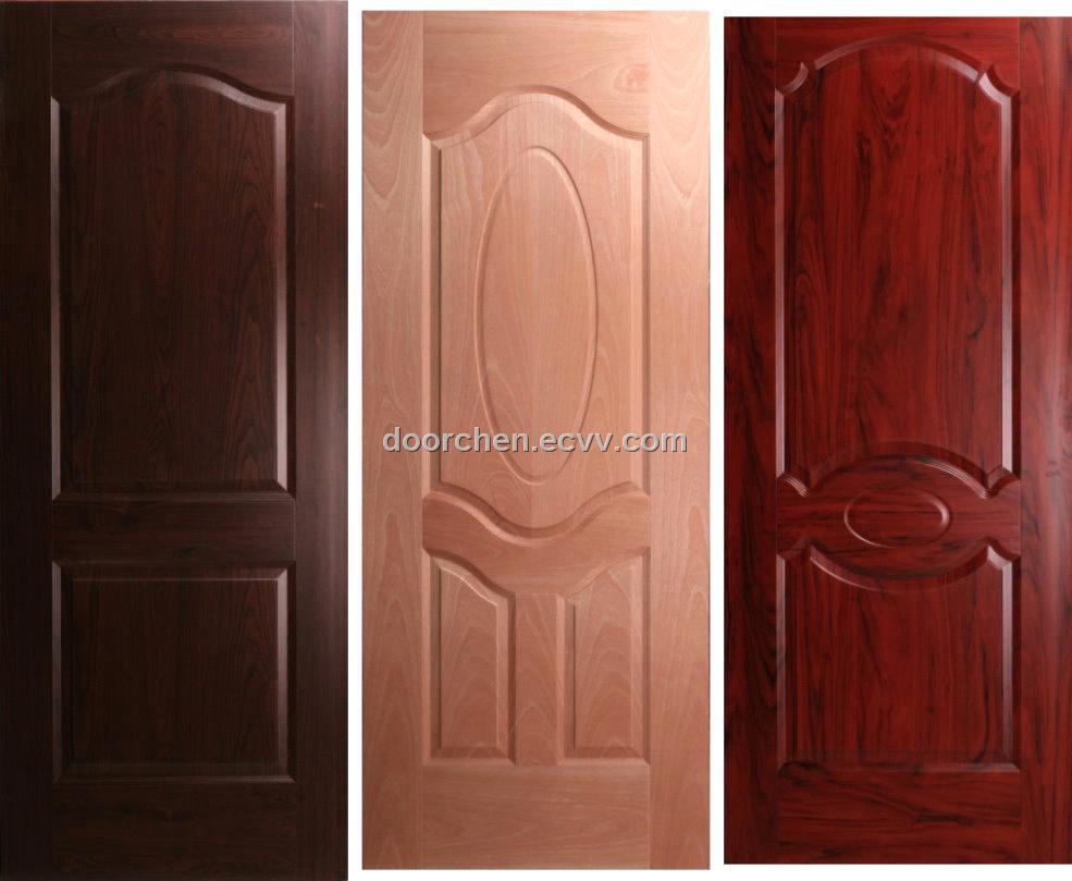 Melamine Door Skin & Melamine Door Skin purchasing souring agent | ECVV.com purchasing ...