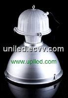 Dimmable LED Warehouse Light - 120W