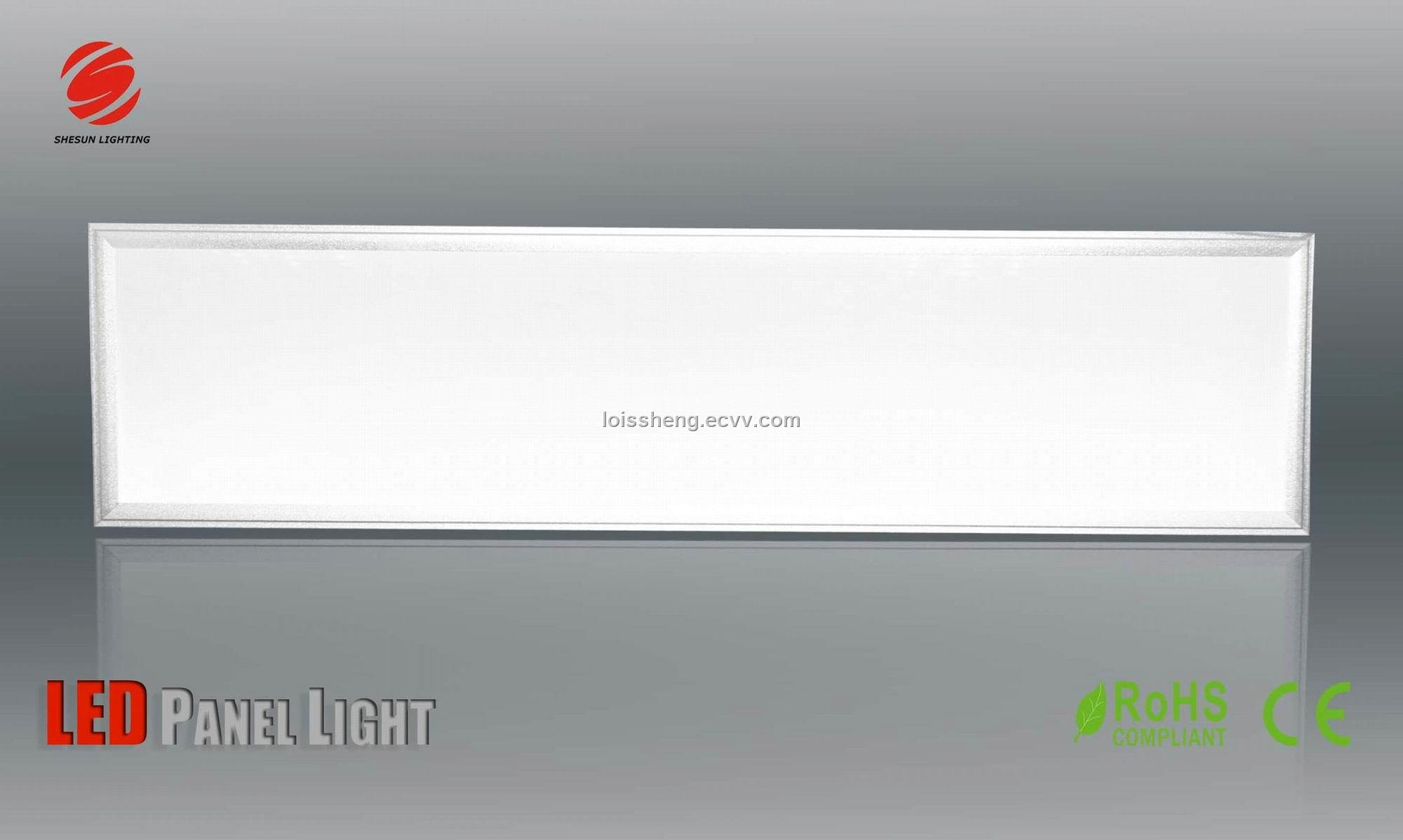 LED Light Panel (1 Ft. X 4 Ft.)