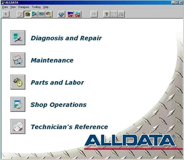 Best quality alldata repair software with lowest price purchasing best quality alldata repair software with lowest price sciox Image collections