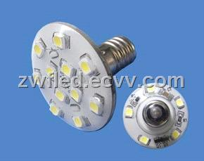 CE AC60V/24V E10 Amsuement LED Lamp Attractions for E10 Fair