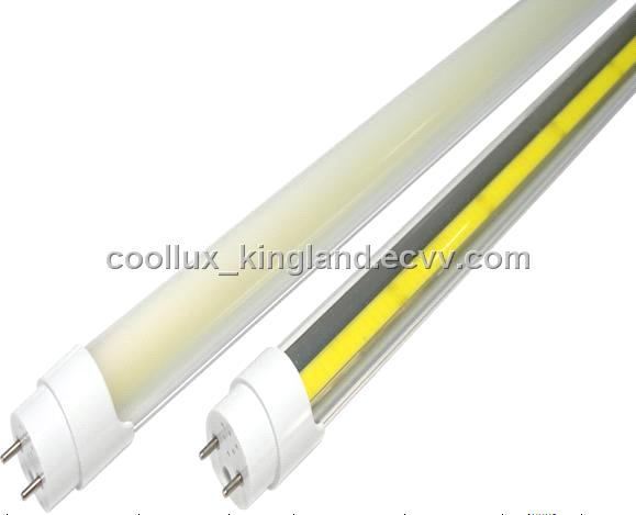 COB LED T8 Tube